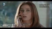 وادي الذئاب الجزء 9 التاسع - الحلقة 9 مترجمة للعربية HQ حصري لـ بانوراما عالمي