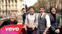 One Direction - Steal My Girl (Official Music Video ) Comes Out October 24th ! Music Holiday !