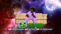 Afroman -Because I Got High- Positive Remix