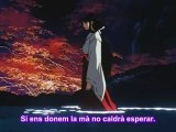 Inuyasha - ending 1 - My will (català)