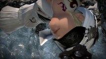 Final Fantasy XIV : A Realm Reborn - Mise à jour 2.4 : Dreams of Ice