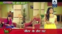 Veera Marthanda Varma - video dailymotion
