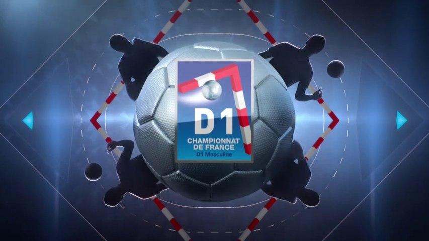 SRVHB/Montpellier: Le Résumé