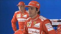 F1 - Sécurité renforcée désormais ?
