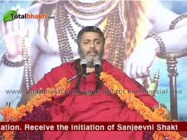Shiv Yog (Chandigarh) Epi-4 Part-2