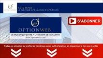 Gagnez de l'argent en bourse avec OptionWeb, ActuTrade 17 octobre 2014 _ EUR_GBP, GBP_USD et le DAX 30_(360p)