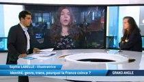 Grand Angle: Identité, genre, trans, Pourquoi la France coince ?