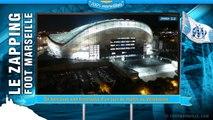 OM : les objectifs de Morel, l'inauguration du Vélodrome... Le zapping Foot Marseille !