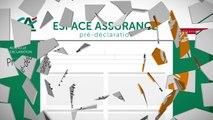 Crédit Agricole Assurances - Fonctionnalités digitales