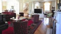 Particulier: vente maison prestige Brunoy proche Paris Ile de France - Annonces immobilières Immofrance International de particulier à particulier
