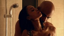 Watch Addicted Full Movie 2014 ## Addicted Full Movie Watch Online