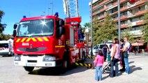 Montauban: Sécurité routière des deux roues motorisées