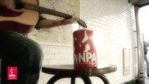Souscription NPA 2014 (Tagv-Tv)