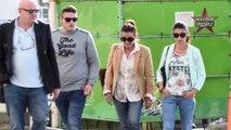 Jules Bianchi : sa famille menacée et réduite au silence