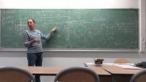 [MPRI 2.11.1] Algorithmes avancés 2014.10.16 Cours n°3(B/C)