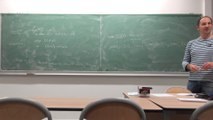 [MPRI 2.11.1] Algorithmes avancés 2014.10.16 Cours n°3(C/C)