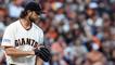 Bumgarner, Sandoval carrying Giants into World Series