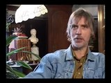 Neil Young Under Review 1976 - 2006 ~ Trailer