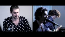 FEU! CHATTERTON - La Malinche - Live Deezer Session