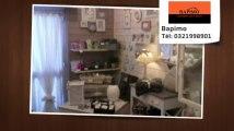A vendre - bureau et commerce - Neufchâtel-Hardelot (62152) - 1 pièce - 48m²