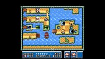 Super Mario Bros 3 Super Mario All Stars SNES Longplay Super Nintendo (Walkthrough) 1993
