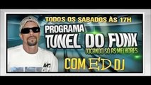 Ed dj - Electro Bass 2014 - YouTube