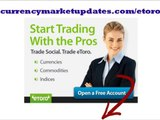 Forex Trendy-Forex Trading Basics - 5 Forex Trading Tips For Beginners