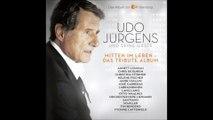 Helene Fischer - Merci Cherie -Udo Jürgens Mitten im Leben-