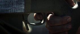 American Sniper - Bande-Annonce / Trailer [VF|HD1080p]