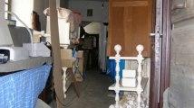 A vendre - appartement - St Dalmas De Tende (06430) - 4 pièces - 84m²