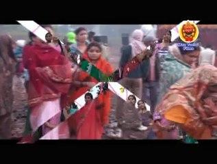 Chhathi Maiya Geet - Chala Chathi Ghat - By Gopal Rai,Pawan Singh,Indu Shonali