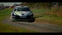 Finale de la Coupe de France des Rallyes : Longépé mène à La Rochelle