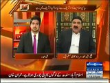 PMLN and Nawaz Lying Down in Front of India, Sheikh Rashid Called Which Every Coward Deserves - Pakistan Zindabad