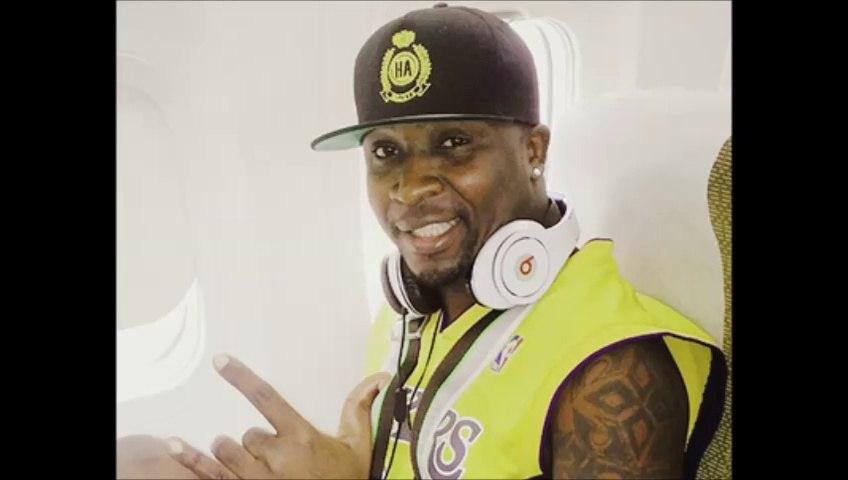 DJ DMX ft Arafat Dj - Dj Mix - Christiano - On va se laisser by Dj NO du MIX   Godialy.com