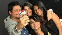 Celebrity Tadaka- Episode 2– Swapnil Joshi, Sonalee Kulkarni, Prarthana Behere On Mitwa Movie - Part 2