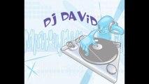LIPPS  INC Feat DJ David - Funkytown