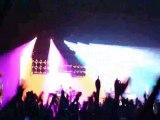16/10/2014 Concert de stromae @ Tours : Moules Frites