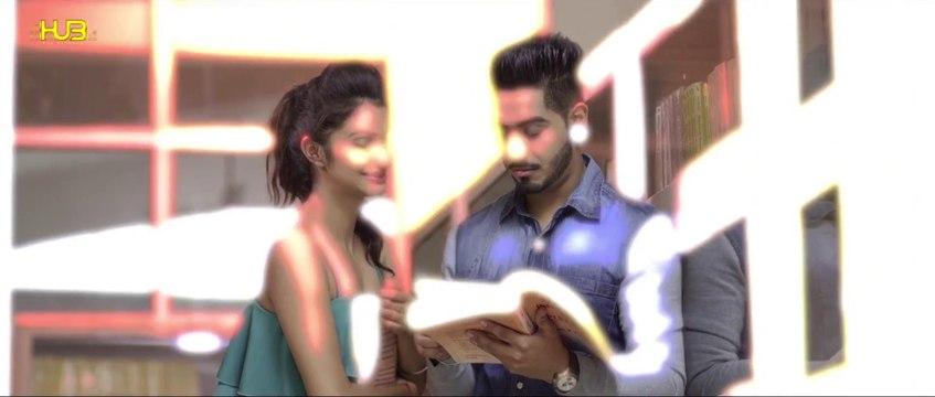 Rang   Karan Sehmbi   Full Video   Romantic Song 2014   Hub records