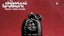 The Chemical Brothers - Block Rockin Beats (The Micronauts remix)