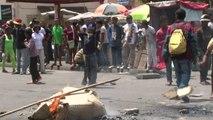 Madagascar: manifestation de soutien à l'ex-président Ravalomanana
