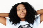 "How Long Does It Take To Grow Long Hair? ""How To Grow Long Hair For Black Women"""