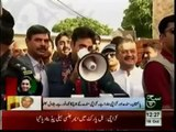 Such News 12PM Headlines 18 october 2014 Part (2_2)
