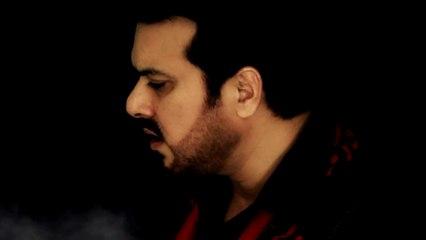 "Ali Haider's ""Pyason Ki Yaad""  Coming Soon!!!"