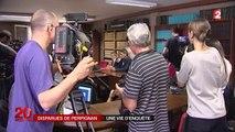 Disparues de Perpignan : rencontre avec l'enquêteur qui a arrêté Jacques Rançon, Gilles Soulié