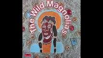 THE WILD MAGNOLIAS Iko Iko 1974
