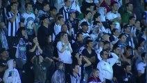 Figueirense 1x1 Criciúma - Campeonato Brasileiro 2014