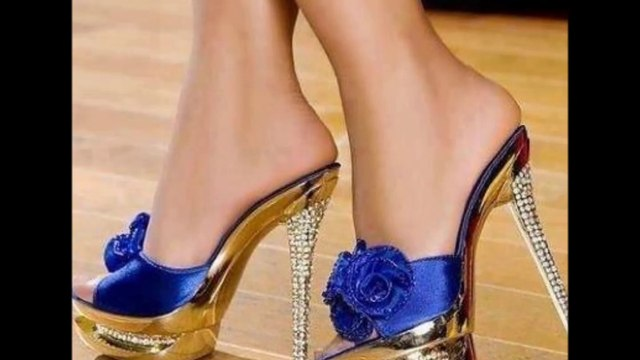 High heel Shoes - for Women and Girls Online Buy Collection Photos Images Heels Prachi Agarwal