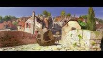 Le Jour des Corneilles: Teaser HD