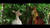 Le Jour des Corneilles: Teaser 2 HD