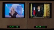 Télé Gaucho: Trailer HD